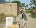 Hand Pumps by MF