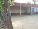 Schools Survey Photos